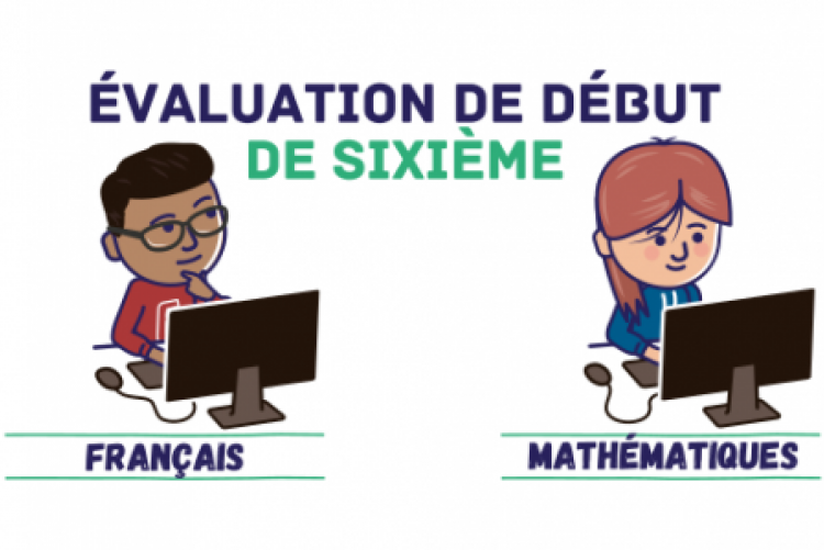 Evaluations nationales